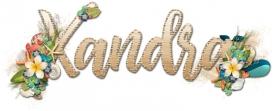 XandraSmall-SweetShoppe.png