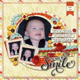 You_Make_Me_Smile_600x600.jpg