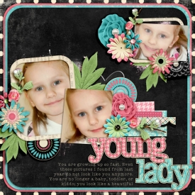 Young-Lady.jpg