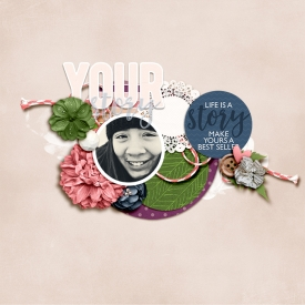 Your-Story-AYD.jpg