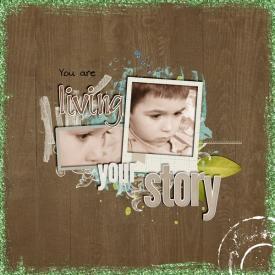 YourStoryP.jpg