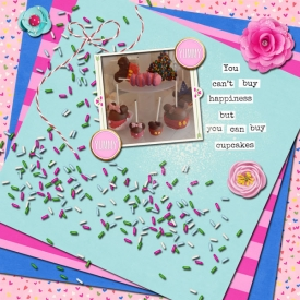 Yummy-web2.jpg