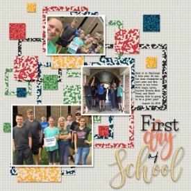 Zack_s-First-Day-September-2018-Bingo-_8.jpg