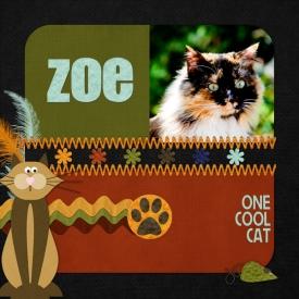 Zoe-web.jpg