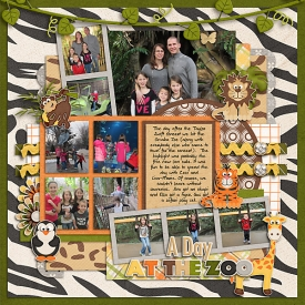 Zoo-2013.jpg