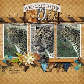 Zoo2019_web.jpg