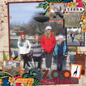 Zoo_Adventures_Detroit_Dec_22_2014_smaller.jpg