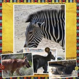 Zoo_Trip_June_page_2.jpg