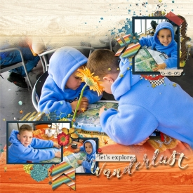 Zugspitze_-_Boys_Looking_at_Map_5-10-05.jpg
