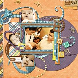 a-baby_s-christening-web.jpg