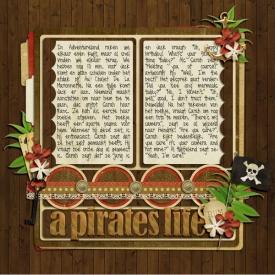 a_pirates_life.jpg