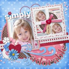 adorable_copysmallb.jpg