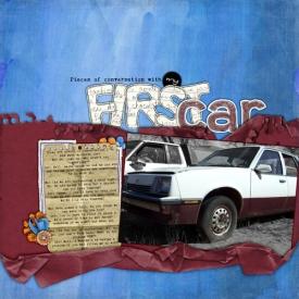 adsr5-firstcar.jpg