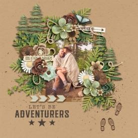 adventurers2019web2.jpg