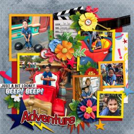 adventuretoontown2021web.jpg