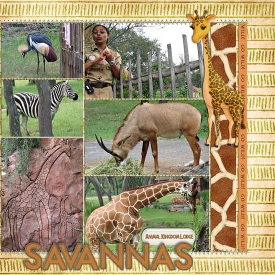 akl_animals_pg2_sm.jpg