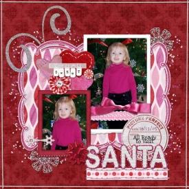 all_set_for_santa_copysmallb.jpg