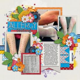 allergytestingweb.jpg
