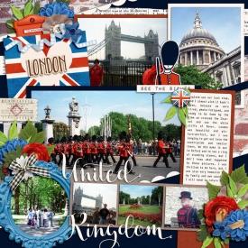 allyanne_ATW-United-Kingdom-01.jpg
