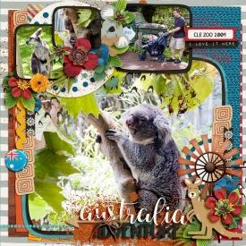 allyanne_ATW-australia-01.jpg