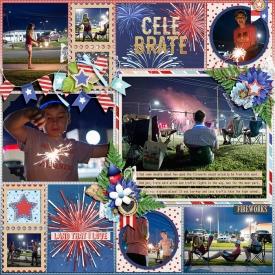 allyanne_American-Pride-01.jpg