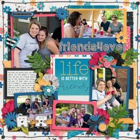 allyanne_Best-of-Friends-01.jpg