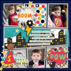 allyanne_Boom-Pow-01.jpg