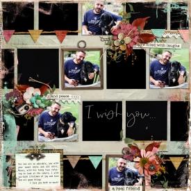 allyanne_I-Wish-You-01.jpg