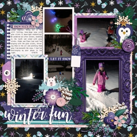 allyanne_SnowflakeWishes_01.jpg