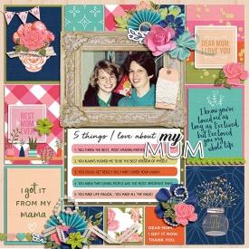 allyanne_because-mom-01.jpg