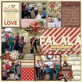 allyanne_hygge-christmas-traditions-01.jpg