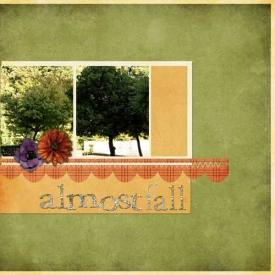almost_fall.jpg