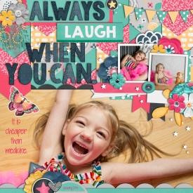 always-laugh1.jpg