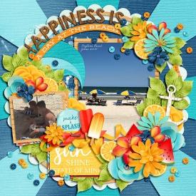 amberm-julypassport2.jpg