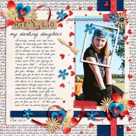 amberm_hellolove_daughter.jpg