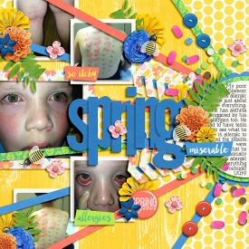 amberm_spring_LPEZsneeze.jpg