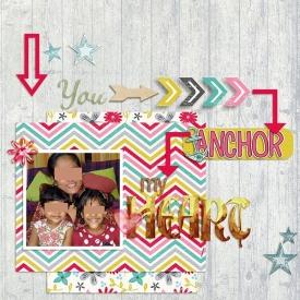 anchor3.jpg
