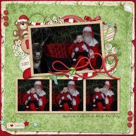 andrews_first_santa.jpg