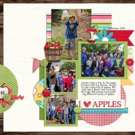 apple-fieldtrip-wr.jpg