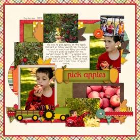 apple-pickin-wr.jpg