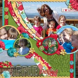 apple-picking_web.jpg