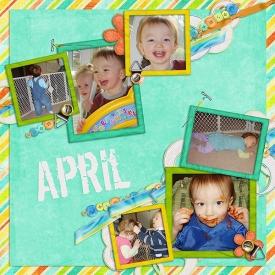 april08.jpg