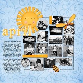 april09_copy.jpg