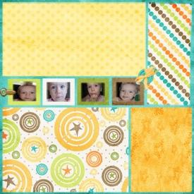april_color_block.jpg