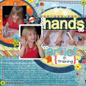 artist_hands_copysmallb.jpg