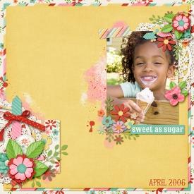 ashaw-sweetiepie-pagemixer1_copy.jpg