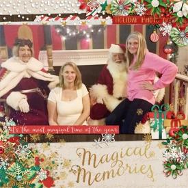ashawflergs_BIM_magicalchristmas_fdd_ffCOA3_ssd.jpg