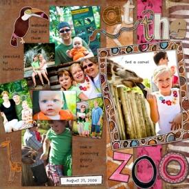 at-the-zoo-web.jpg