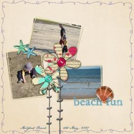 at_milford_beach.jpg