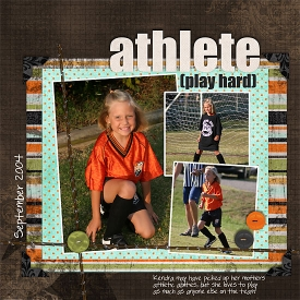 athlete1.jpg